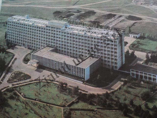 Spitalul Judetean Suceava (2)