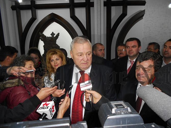 stan-depunere-candaturi-parlamentare-26-10-2016