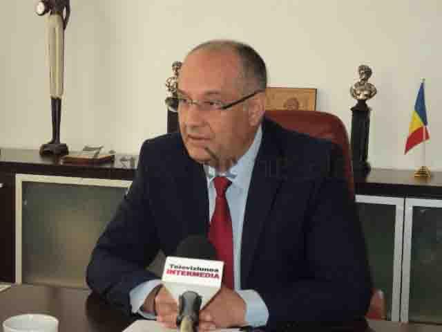 Stefan Alexandru Baisanu 04.06