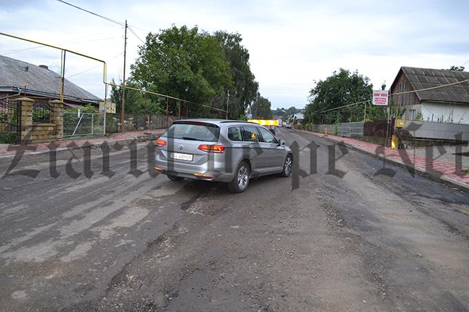 Strada Sucevei 18.08.15(3)