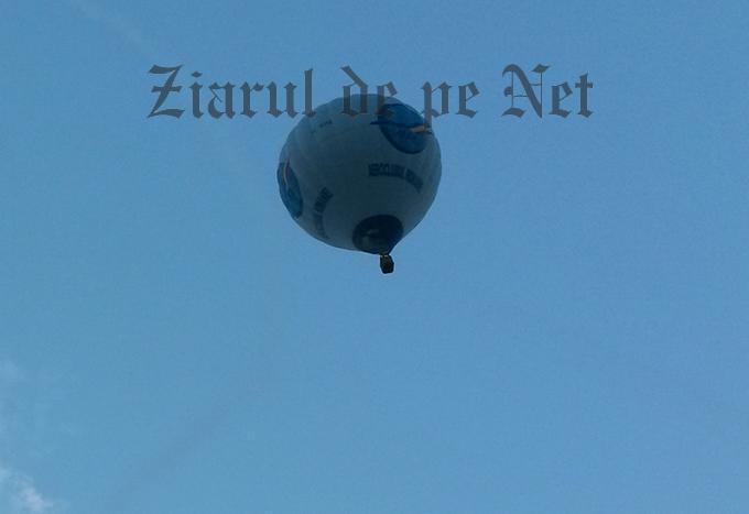 Suceava Air Shov avion single7 28.08.15