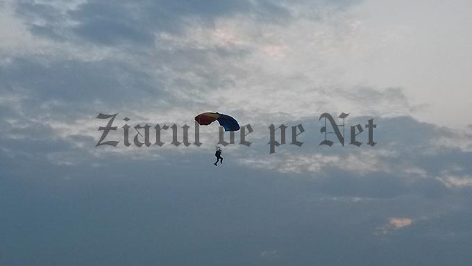 Suceava Air Show 28.08 (1)