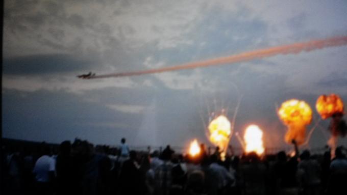 Suceava Air Show 28.08 (2)