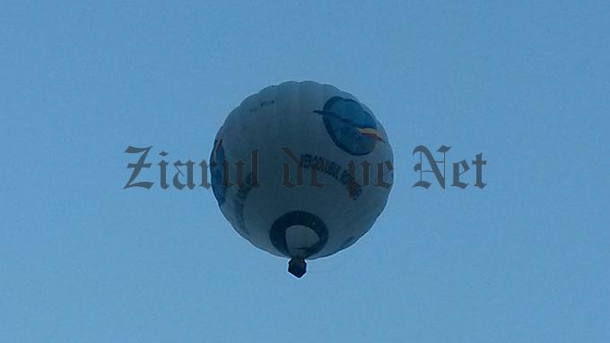 Suceava Air Show 28.08 (3)