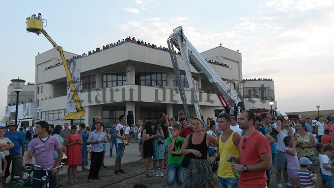 Suceava Air Show 28.08 (7)