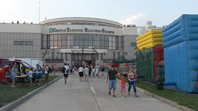 Suceava Air Show 28.08 (8)