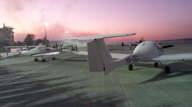 Suceava Airshow 2 28.08 (1)