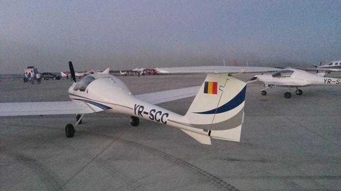 Suceava Airshow 2 28.08 (2)