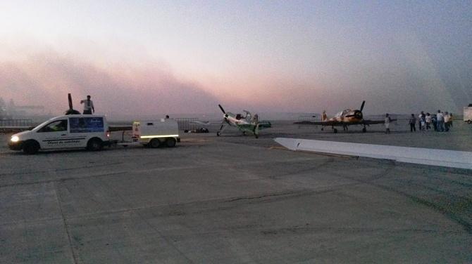 Suceava airshow 28.08 (2)