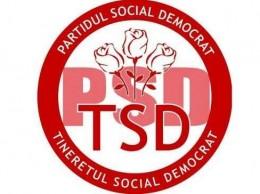 TSD sigla