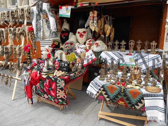 OCHIUL SOACREI: Tradiție și modernitate