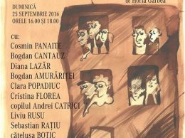 teatru-matei-visniec-la-falticeni-25-09-16