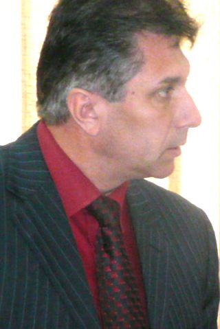 Fostul șef al IJP Suceava Nicușor Todiruț achitat definitiv în dosarul sediului Poliției municipale