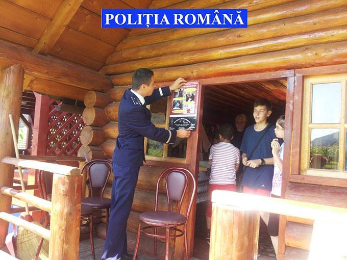 Turism in siguranta 2015 (1)