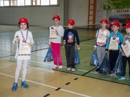 Turneu tenis Falticeni martie 2015 © Codrin Anton FOTOGRAF – www.CodrinAnton.ro-0131