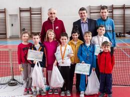 Turneu tenis10 Falticeni 13 martie 2016 © Codrin Anton FOTOGRAF – www.VineOZi.ro-0414
