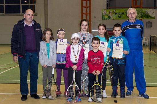 Turneu tenis10FRT Cupa Nada Florilor Falticeni 10 ianuarie 2015 © – www.VineOZi.ro-0258