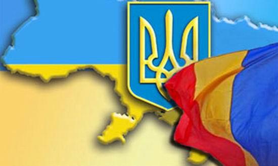 Ucraina-Romania-limba-romana