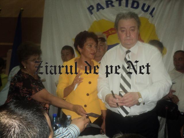 Vadim Tudor Congres-PRM-20
