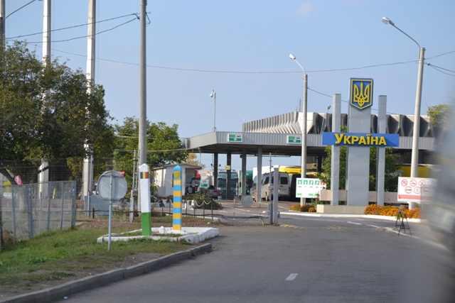 sursa foto ziaruldegerda.ro