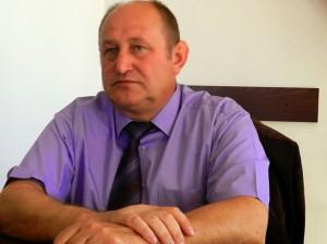 Vasile-Andriciuc