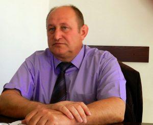 Primarul ANDRICIUC, secretara Primăriei Șcheia și un ofițer de la Investigații Criminale, sub control judiciar