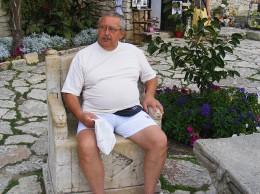 Vasile (Dorel) Popescu zdpn