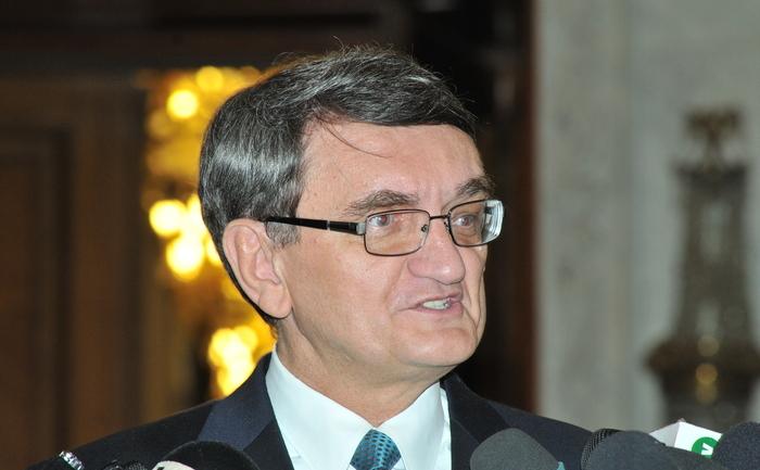 Avocatul Poporului, anchetă la Căminul pentru persoane vârstnice din Solca