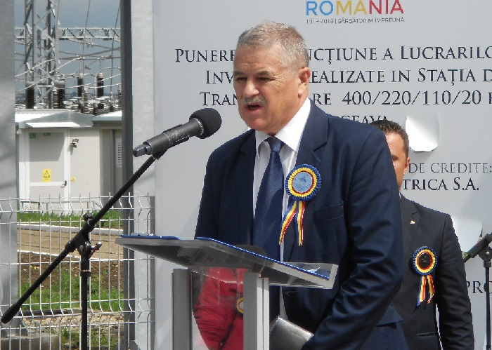 Seredenciuc cere proprietarilor de pensiuni din județul Suceava să le pregătească pentru carantină