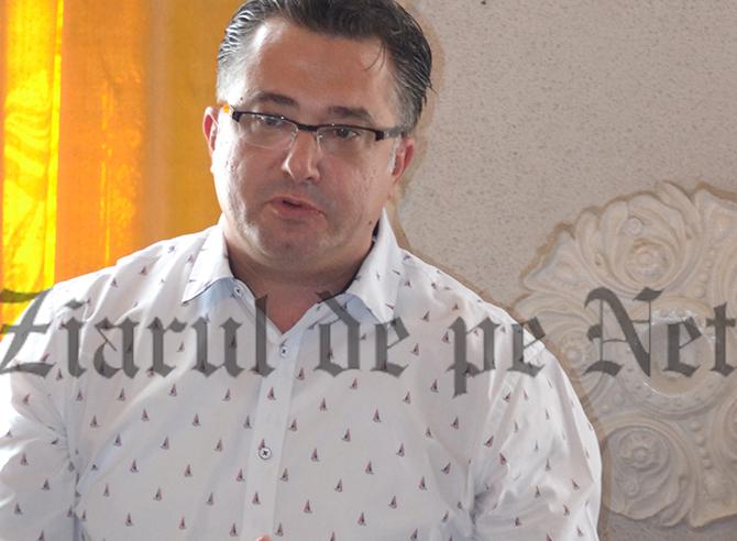 Vlad Morariu 27.08.15(2)