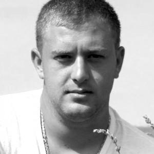 Vlad_Boboc
