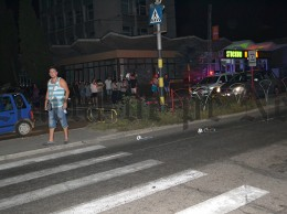 accident Comin Ilie 03.09.15(3)
