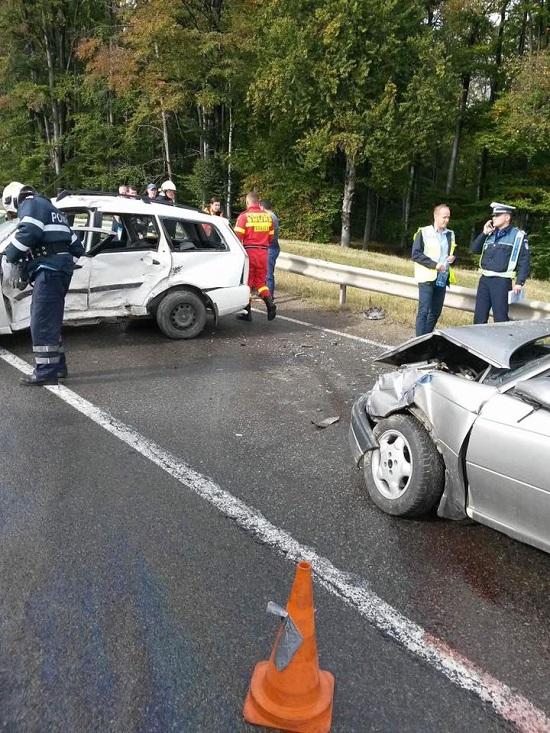 accident-ilisesti-04-10-16
