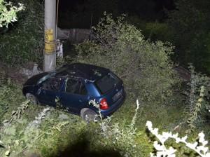 accident Oiaga 02.07 (3)