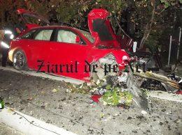 accident-soldanesti-17-09-4