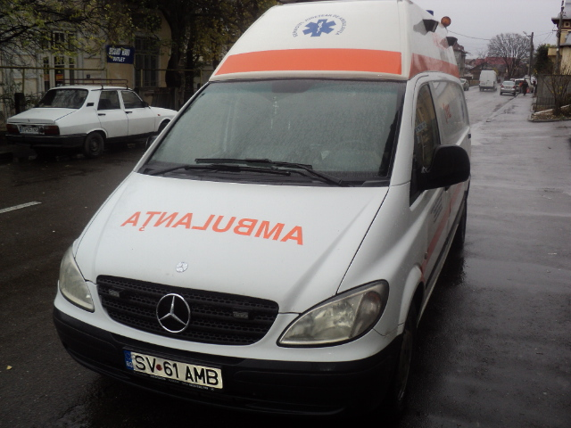 accident Spataresti 25.11 (2)