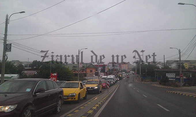 accident pod bazar 30.07 (4)