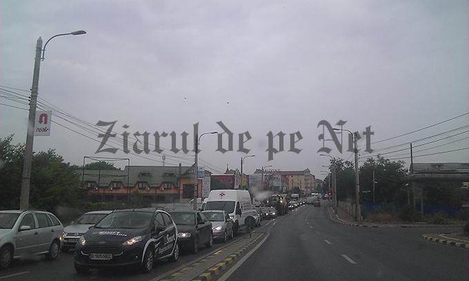 accident pod bazar 30.07 (5)