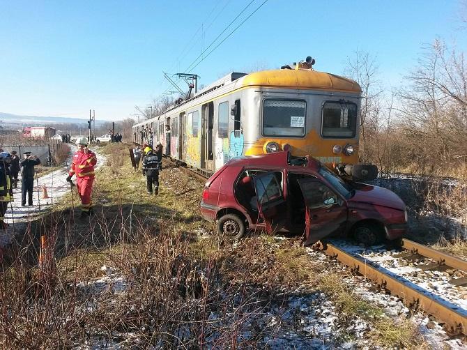 accident-tren-7-30-11-16