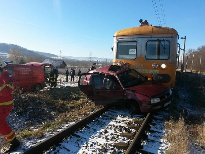 accident-tren2-30-11-16