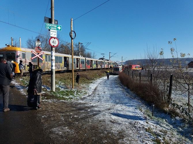 accident-tren5-30-11-16