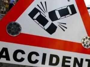 accident, indicator ciocnire masini