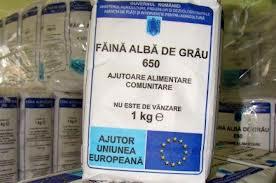 ajutoare europene