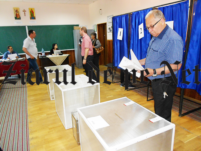 alegeri locale 2016 (1)