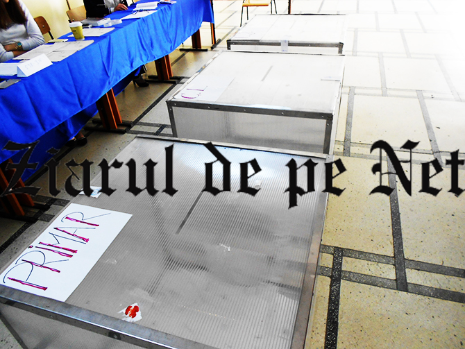 alegeri locale 2016 (4)