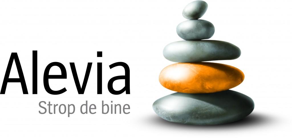 alevia_logo
