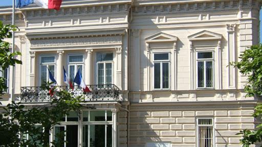 Ambasada Franţei va organiza la Suceava o conferință pe tema biodiversităţii forestiere