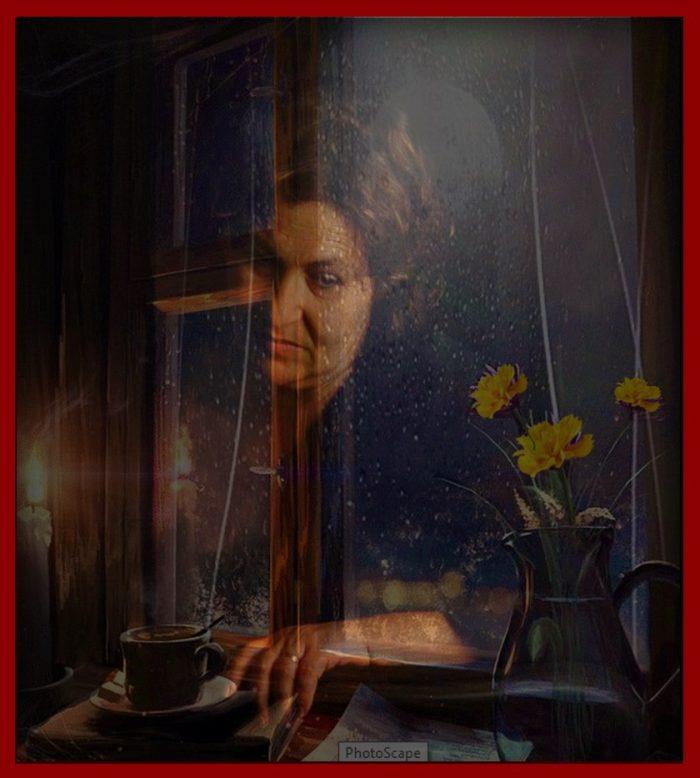 Răgaz poetic cu Elena Marin Alexe
