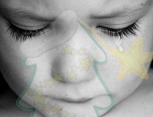 antena3.ro-plange-plans-lacrimi-fetita-copil_3