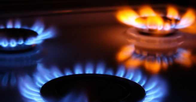 Rețelele de gaze naturale se vor extindeînLiteni, Salcea, Fântânele, Udești, Verești, Adâncata și Hânțești